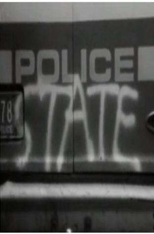 Police State (1987)