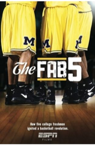 The Fab Five (2011)