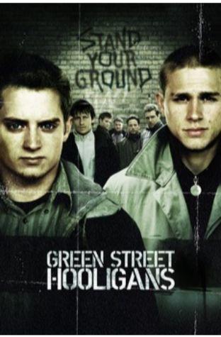 Green Street Hooligans (2005)