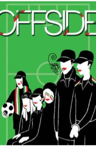 Offside (2006)