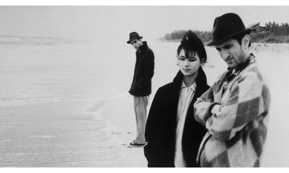 The Best No Wave Movies Ever Made