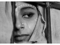 The Best Indian Parallel Cinema Movies Of All-Time