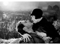 The Best Silent Movies Of All-Time