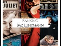 Ranking All Of Director Baz Luhrmann's Movies