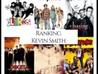 Ranking All Of Director Kevin Smith's Movies