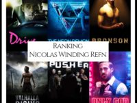 Ranking All Of Director Nicolas Winding Refn's Movies