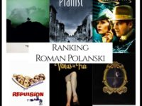 Ranking All Of Director Roman Polanski's Movies