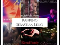 Ranking All Of Director Sebastián Lelio's Movies