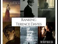 Ranking All Of Director Terence Davies's Movies