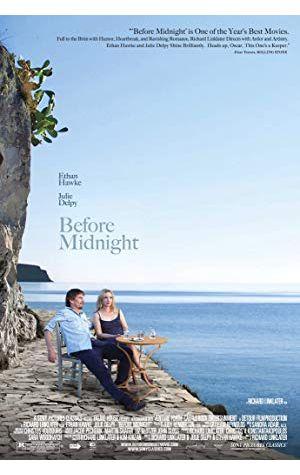 Before Midnight (2012)