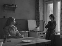 <em>Ida</em> Film Review – A Lush Polish Story About A Pair Of Women And A Crude Joke Referencing The State Of Idaho